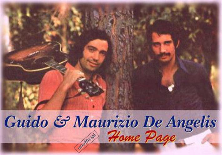 Guido And Maurizio De Angelis - Le Tour Du Monde En 80 Jours