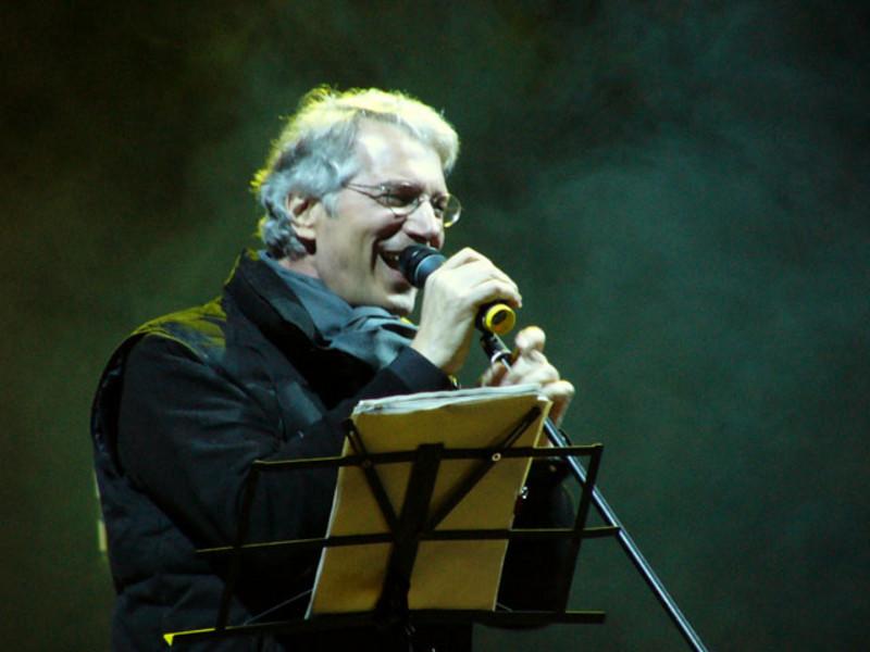 Lucca 2007
